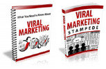 Thumbnail Viral Marketing Stampede (RR)